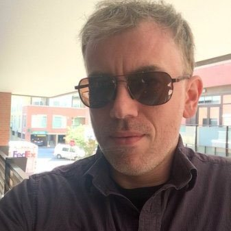Andrew Adimades of hobbyDB