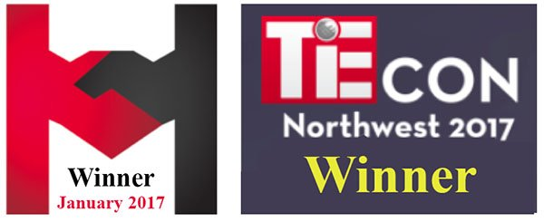 tie northwest