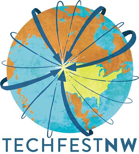 techfestnw logo